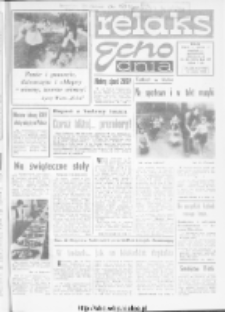 "Echo Dnia : dziennik RSW ""Prasa-Książka-Ruch"" 1985 R.15, nr 68"