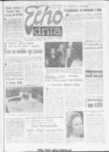 "Echo Dnia : dziennik RSW ""Prasa-Książka-Ruch"" 1985 R.15, nr 74"