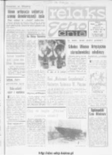 "Echo Dnia : dziennik RSW ""Prasa-Książka-Ruch"" 1985 R.15, nr 77"