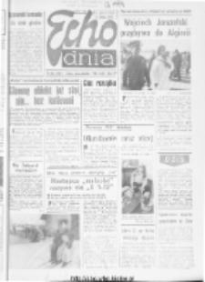 "Echo Dnia : dziennik RSW ""Prasa-Książka-Ruch"" 1985 R.15, nr 234"