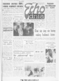 "Echo Dnia : dziennik RSW ""Prasa-Książka-Ruch"" 1985 R.15, nr 246"