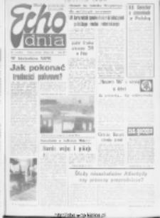 "Echo Dnia : dziennik RSW ""Prasa-Książka-Ruch"" 1986 R.16, nr 4"