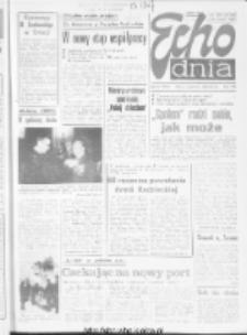 "Echo Dnia : dziennik RSW ""Prasa-Książka-Ruch"" 1986 R.16, nr 36"