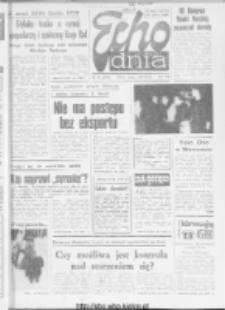 "Echo Dnia : dziennik RSW ""Prasa-Książka-Ruch"" 1986 R.16, nr 45"