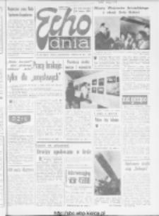 "Echo Dnia : dziennik RSW ""Prasa-Książka-Ruch"" 1986 R.16, nr 48"