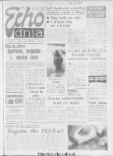 "Echo Dnia : dziennik RSW ""Prasa-Książka-Ruch"" 1986 R.16, nr 55"