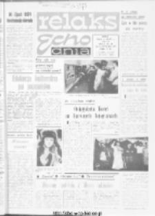 "Echo Dnia : dziennik RSW ""Prasa-Książka-Ruch"" 1986 R.16, nr 76"