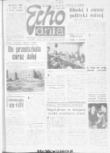 "Echo Dnia : dziennik RSW ""Prasa-Książka-Ruch"" 1986 R.16, nr 80"