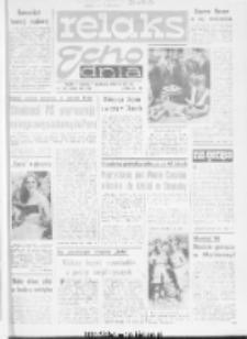 "Echo Dnia : dziennik RSW ""Prasa-Książka-Ruch"" 1986 R.16, nr 109"