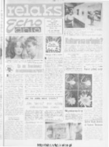 "Echo Dnia : dziennik RSW ""Prasa-Książka-Ruch"" 1986 R.16, nr 153"