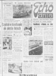 "Echo Dnia : dziennik RSW ""Prasa-Książka-Ruch"" 1986 R.16, nr 155"