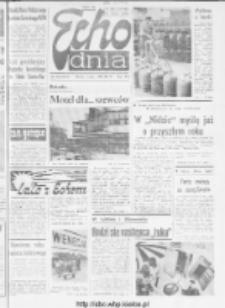 "Echo Dnia : dziennik RSW ""Prasa-Książka-Ruch"" 1986 R.16, nr 156"