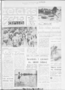 "Echo Dnia : dziennik RSW ""Prasa-Książka-Ruch"" 1986 R.16, nr 158"