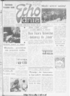 "Echo Dnia : dziennik RSW ""Prasa-Książka-Ruch"" 1986 R.16, nr 170"