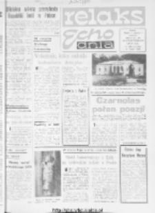 "Echo Dnia : dziennik RSW ""Prasa-Książka-Ruch"" 1986 R.16, nr 218"