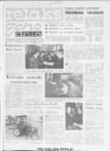 "Echo Dnia : dziennik RSW ""Prasa-Książka-Ruch"" 1986 R.16, nr 233"