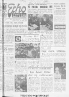 "Echo Dnia : dziennik RSW ""Prasa-Książka-Ruch"" 1987 R.17, nr 3"