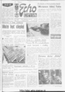 "Echo Dnia : dziennik RSW ""Prasa-Książka-Ruch"" 1987 R.17, nr 12"