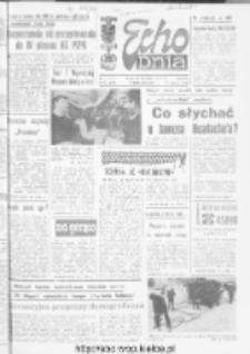 "Echo Dnia : dziennik RSW ""Prasa-Książka-Ruch"" 1987 R.17, nr 17"