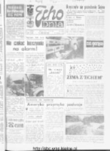 "Echo Dnia : dziennik RSW ""Prasa-Książka-Ruch"" 1987 R.17, nr 19"