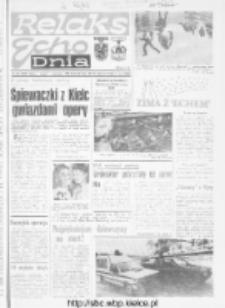 "Echo Dnia : dziennik RSW ""Prasa-Książka-Ruch"" 1987 R.17, nr 26"