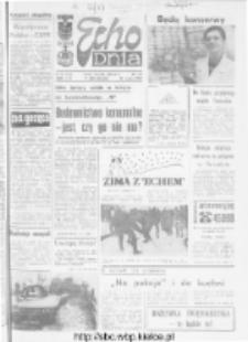 "Echo Dnia : dziennik RSW ""Prasa-Książka-Ruch"" 1987 R.17, nr 30"