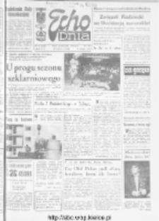 "Echo Dnia : dziennik RSW ""Prasa-Książka-Ruch"" 1987 R.17, nr 42"