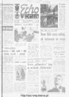"Echo Dnia : dziennik RSW ""Prasa-Książka-Ruch"" 1987 R.17, nr 45"