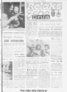 "Echo Dnia : dziennik RSW ""Prasa-Książka-Ruch"" 1987 R.17, nr 46"