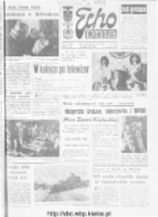"Echo Dnia : dziennik RSW ""Prasa-Książka-Ruch"" 1987 R.17, nr 47"
