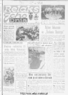 "Echo Dnia : dziennik RSW ""Prasa-Książka-Ruch"" 1987 R.17, nr 51"