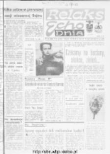 "Echo Dnia : dziennik RSW ""Prasa-Książka-Ruch"" 1987 R.17, nr 56"