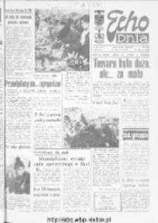 "Echo Dnia : dziennik RSW ""Prasa-Książka-Ruch"" 1987 R.17, nr 59"