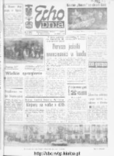 "Echo Dnia : dziennik RSW ""Prasa-Książka-Ruch"" 1987 R.17, nr 67"