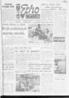 "Echo Dnia : dziennik RSW ""Prasa-Książka-Ruch"" 1987 R.17, nr 91"