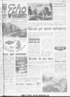 "Echo Dnia : dziennik RSW ""Prasa-Książka-Ruch"" 1987 R.17, nr 92"