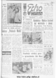 "Echo Dnia : dziennik RSW ""Prasa-Książka-Ruch"" 1987 R.17, nr 93"