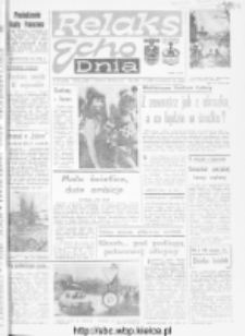 "Echo Dnia : dziennik RSW ""Prasa-Książka-Ruch"" 1987 R.17, nr 94"