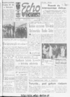 "Echo Dnia : dziennik RSW ""Prasa-Książka-Ruch"" 1987 R.17, nr 95"
