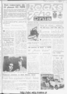 "Echo Dnia : dziennik RSW ""Prasa-Książka-Ruch"" 1987 R.17, nr 99"