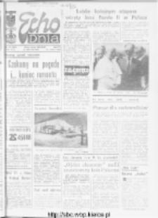"Echo Dnia : dziennik RSW ""Prasa-Książka-Ruch"" 1987 R.17, nr 111"
