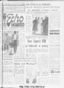 "Echo Dnia : dziennik RSW ""Prasa-Książka-Ruch"" 1987 R.17, nr 112"