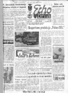 "Echo Dnia : dziennik RSW ""Prasa-Książka-Ruch"" 1987 R.17, nr 126"
