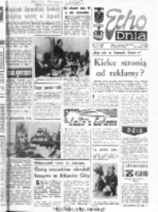 "Echo Dnia : dziennik RSW ""Prasa-Książka-Ruch"" 1987 R.17, nr 127"