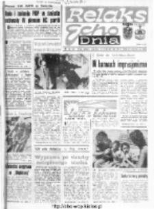 "Echo Dnia : dziennik RSW ""Prasa-Książka-Ruch"" 1987 R.17, nr 128"
