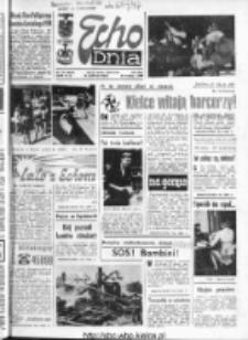 "Echo Dnia : dziennik RSW ""Prasa-Książka-Ruch"" 1987 R.17, nr 131"
