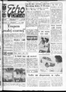 "Echo Dnia : dziennik RSW ""Prasa-Książka-Ruch"" 1987 R.17, nr 150"