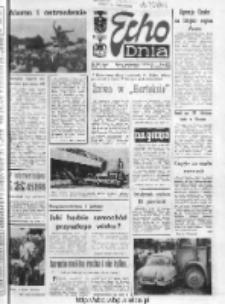 "Echo Dnia : dziennik RSW ""Prasa-Książka-Ruch"" 1987 R.17, nr 153"