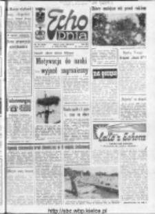 "Echo Dnia : dziennik RSW ""Prasa-Książka-Ruch"" 1987 R.17, nr 165"