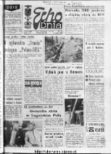 "Echo Dnia : dziennik RSW ""Prasa-Książka-Ruch"" 1987 R.17, nr 173"